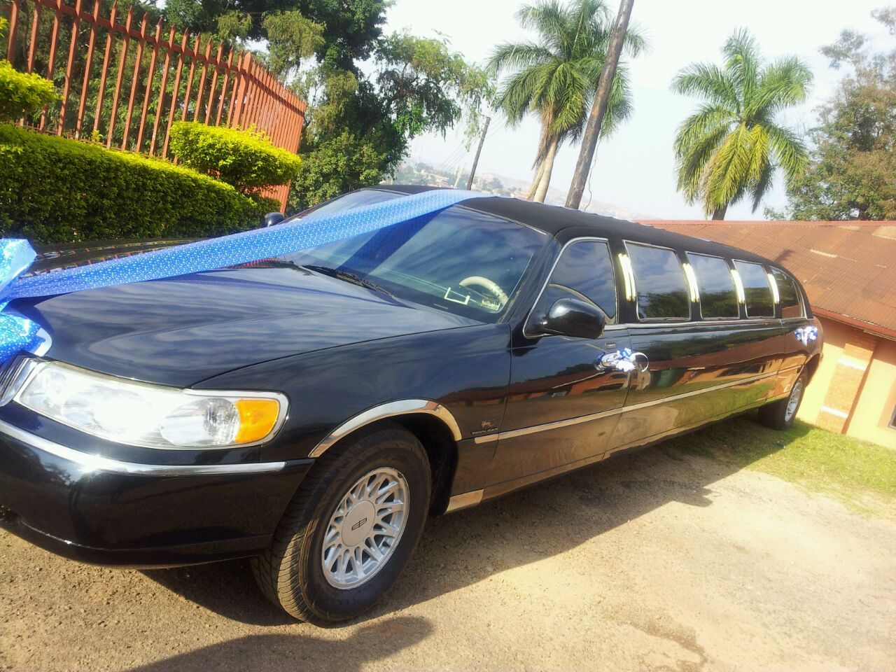 Bridal Cars : Wedding Car hire in Kampala | Car hire Kampala